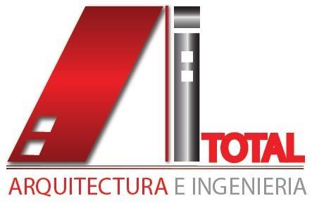 Base2000 arquitectura e ingenieria total - Arquitectura e ingenieria ...